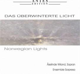 Norwegian Lights