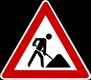 traffic-sign-6616_1280